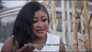 Video: Iboji Obinrin - Latest Yoruba Movie 2018 Drama Starring Ibrahim Chatta